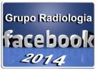 Grupo Radiología Oral MaxiloFacial