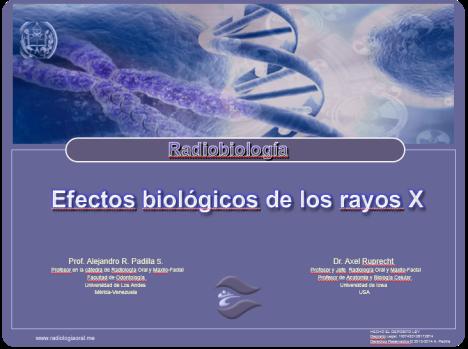 efectobiologico