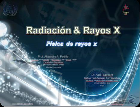 Fisica rayos X