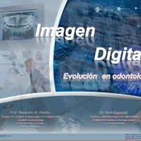 Imagen digital en Odontología