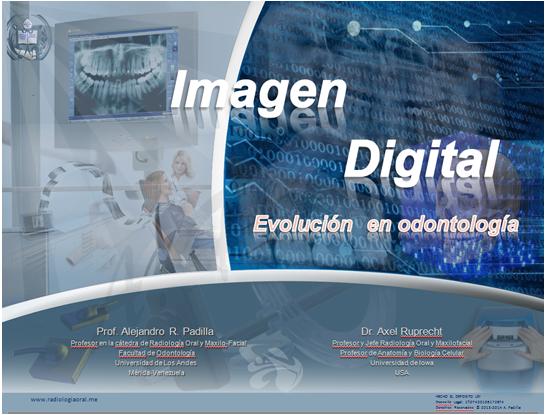 imagendigital