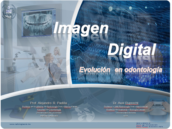 imagendigital