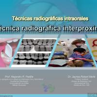 """Técnica radiográfica intraoral """"aleta de mordida"""" (renovada)"""