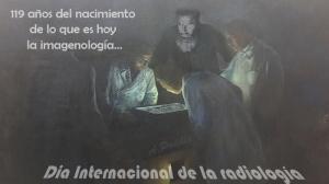 MURALODONTOLOGIA1